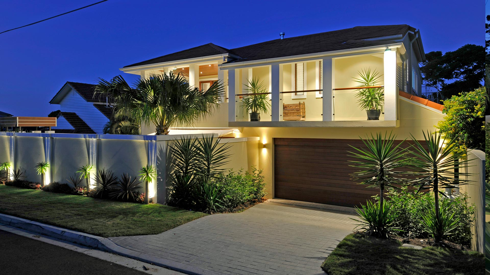 Build Prestige Homes Clayfield Build Prestige Homes
