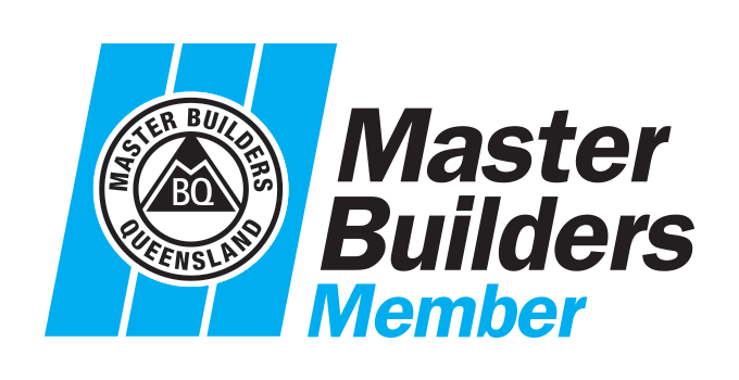 Build-Prestige-Homes-Brisbane-Master-Builders-Logo