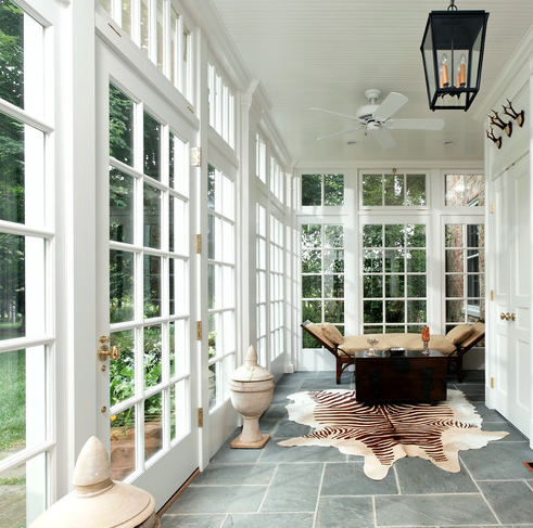 source: http://www.houzz.com/photos/1016224/Interior-traditional-sunroom-dc-metro